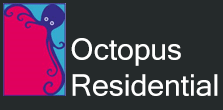 Octopus Residential